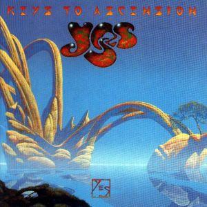 Keys-To-Ascension-CD2-cover