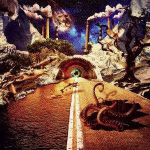 web-NoMansValley-OutsideTheDream-Artwork-Front