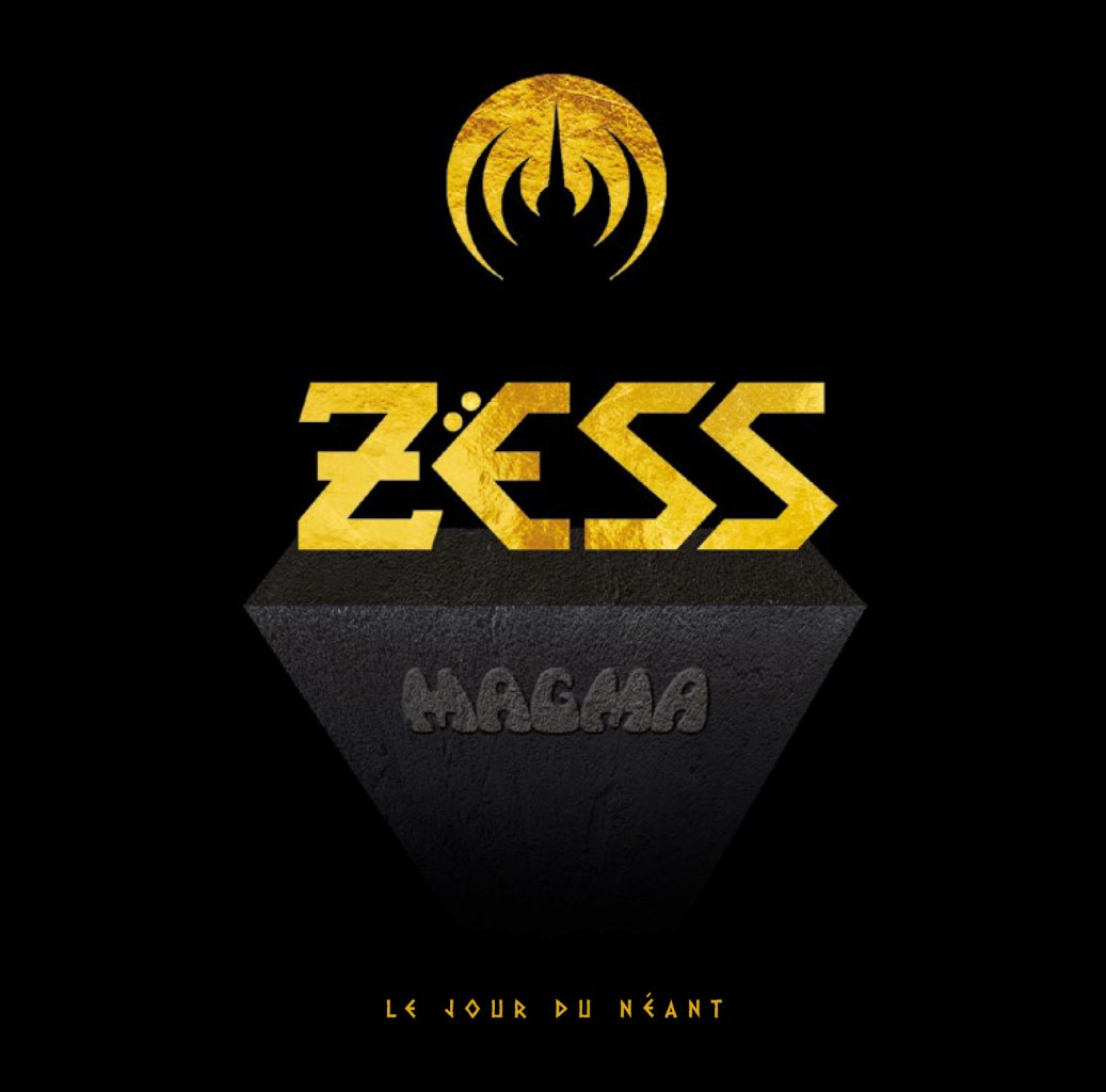 magma-zess-couv.cd-hd-fre3dt