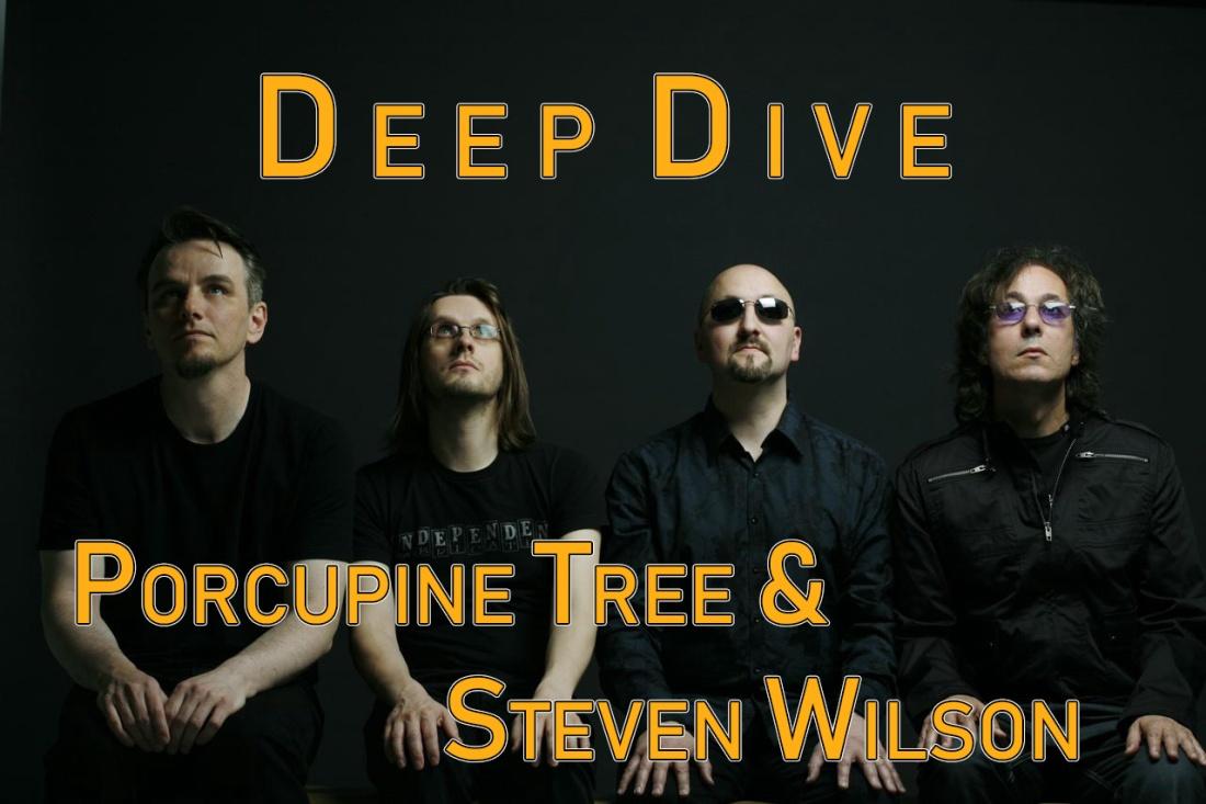 pt deep dive